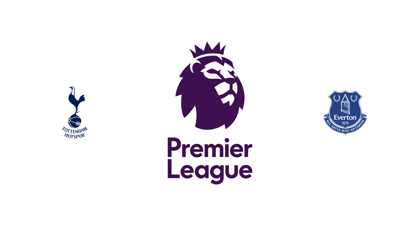 Tottenham Vs Everton Previa Predicciones Y Pronostico