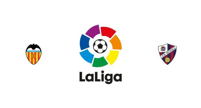 Valencia vs Huesca Previa, Predicciones y Pronóstico