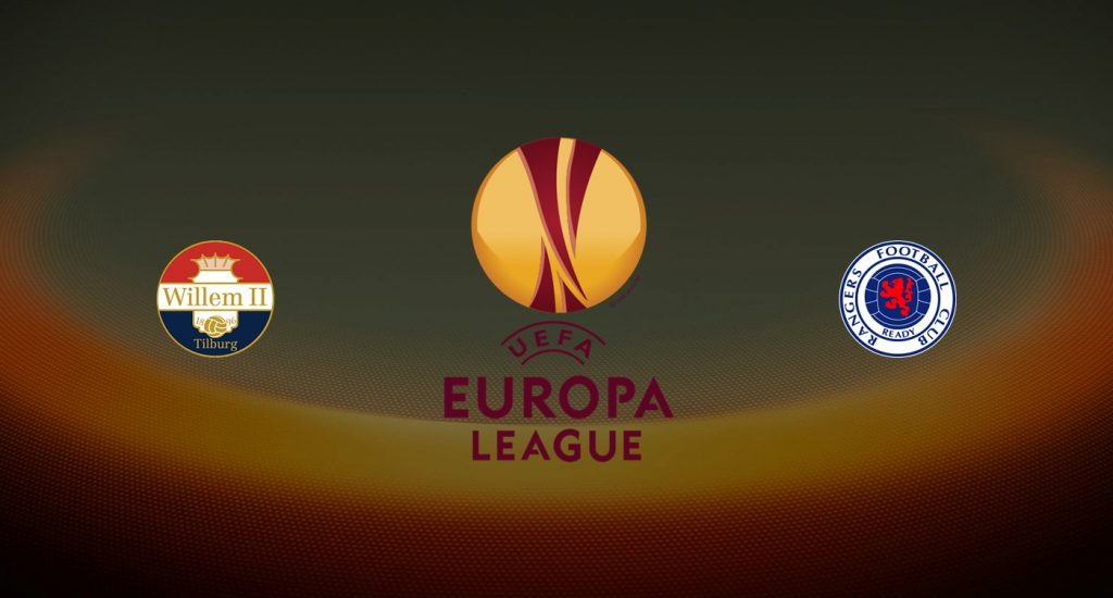 Willem II vs Glasgow Rangers Previa, Predicciones y Pronóstico