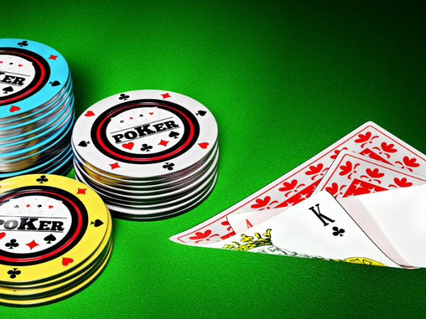 Cuáles son las mejores y peores manos en Texas Hold'em