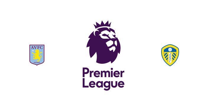 Aston Villa vs Leeds Previa, Predicciones y Pronóstico