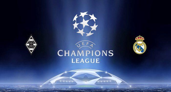 Borussia Monchengladbach vs Real Madrid Previa, Predicciones y Pronóstico