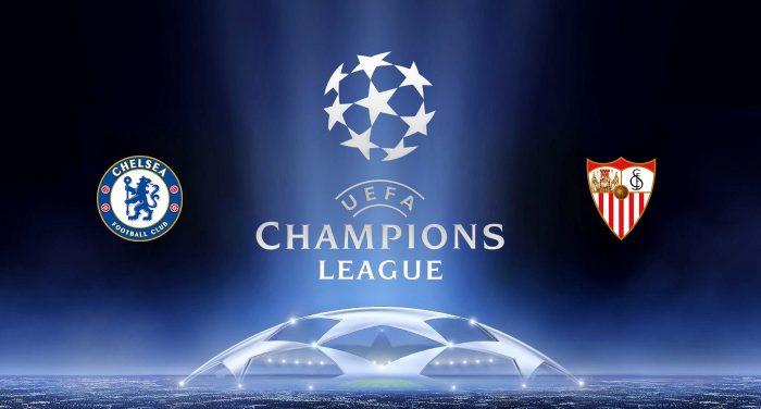 Chelsea vs Sevilla Previa, Predicciones y Pronóstico