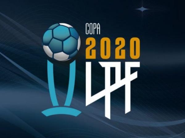 Guía apuestas Copa Liga Profesional Argentina 2020/2021