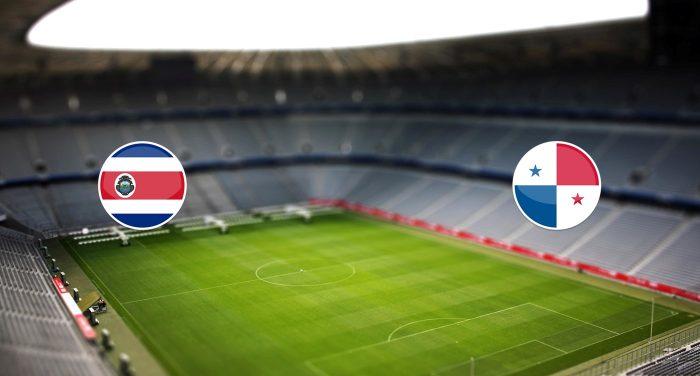 Costa Rica vs Panamá Previa, Predicciones y Pronóstico