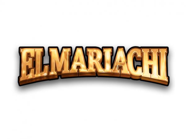 Guía Completa Tragaperras online El Mariachi