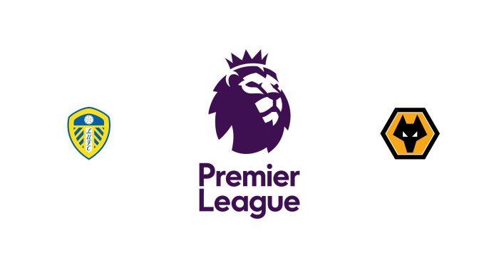 Leeds United vs Wolverhampton Previa, Predicciones y Pronóstico