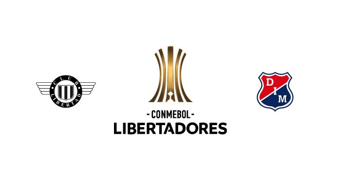 Libertad vs Independiente Medellín Previa, Predicciones y Pronóstico