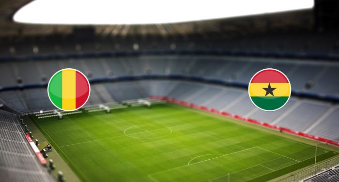 Mali vs Ghana Previa, Predicciones y Pronóstico