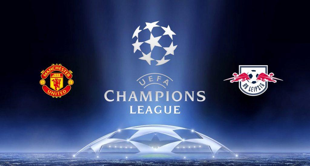 Manchester United vs RB Leipzig Previa, Predicciones y Pronóstico