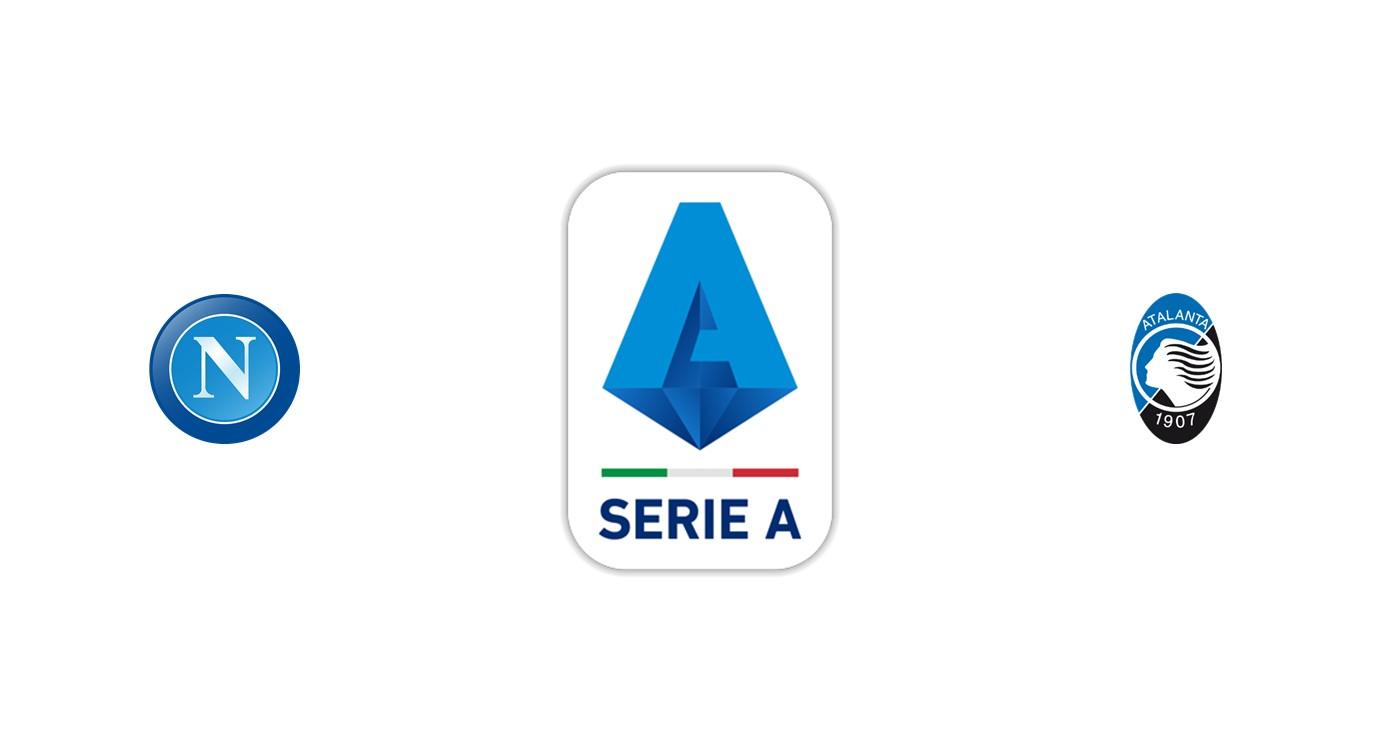 Napoli vs Atalanta