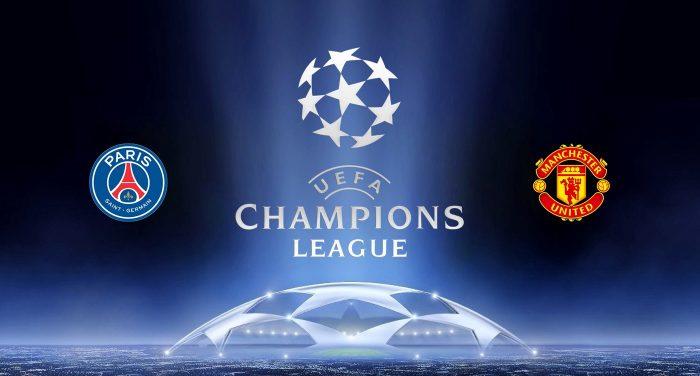 PSG vs Manchester United Previa, Predicciones y Pronóstico