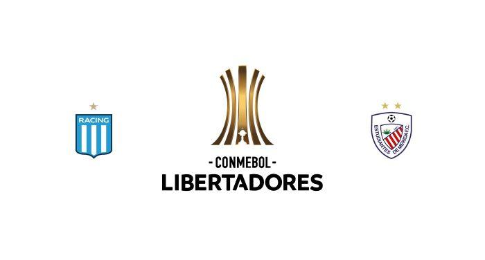 Racing Club vs Estudiantes de Mérida Previa, Predicciones y Pronóstico