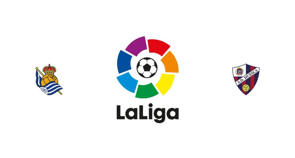 Real Sociedad vs Huesca Previa, Predicciones y Pronóstico