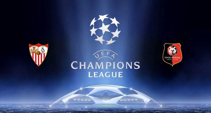 Sevilla vs Stade Rennes Previa, Predicciones y Pronóstico