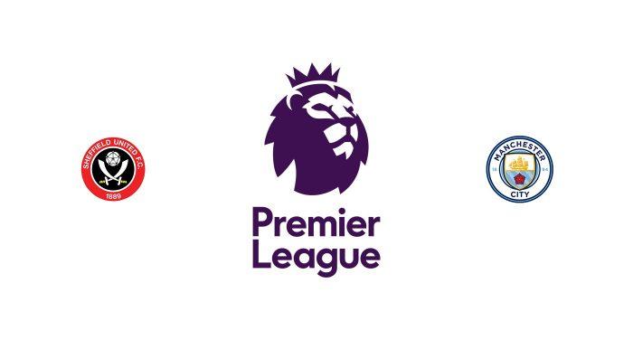 Sheffield United vs Manchester City Previa, Predicciones y Pronóstico