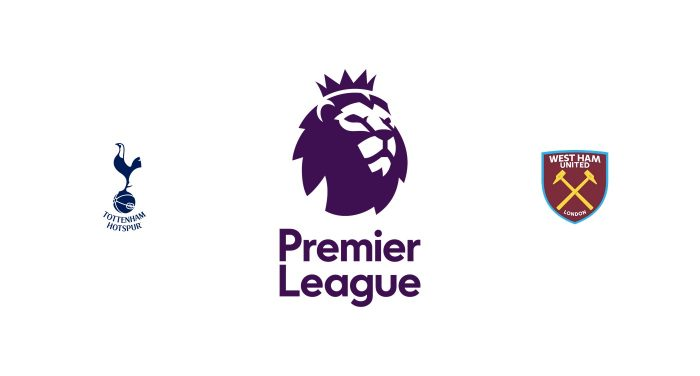Tottenham vs West Ham Previa, Predicciones y Pronóstico