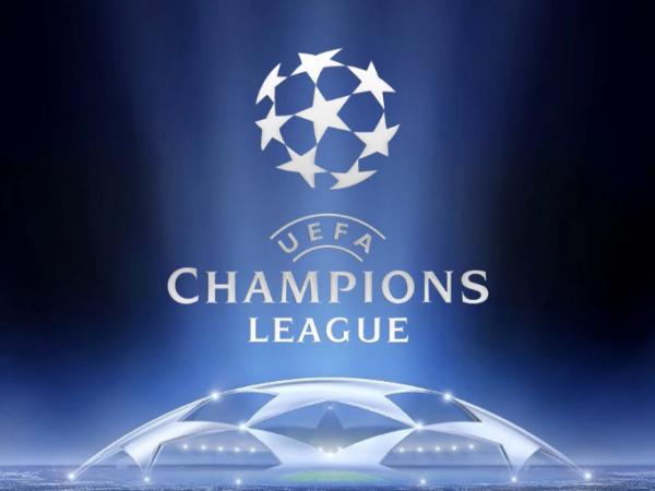 Guía Apuestas UEFA Champions League 2020/2021