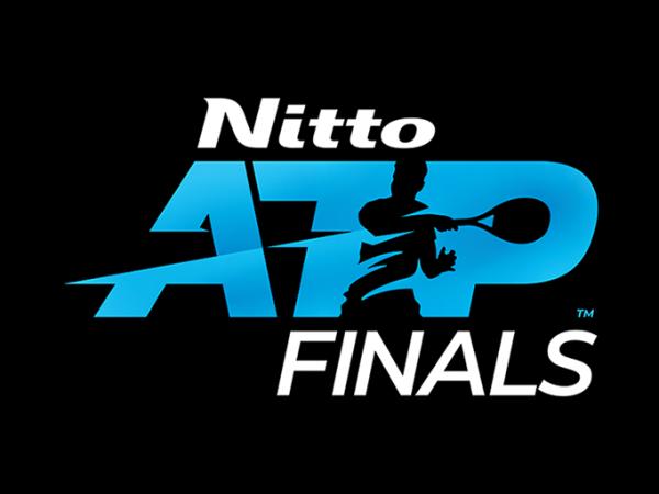 Guía apuestas ATP Finals Londres 2020