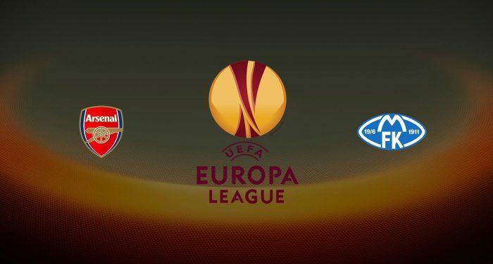 Arsenal vs Molde Previa, Predicciones y Pronóstico