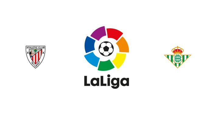 Athletic Club vs Betis Previa, Predicciones y Pronóstico