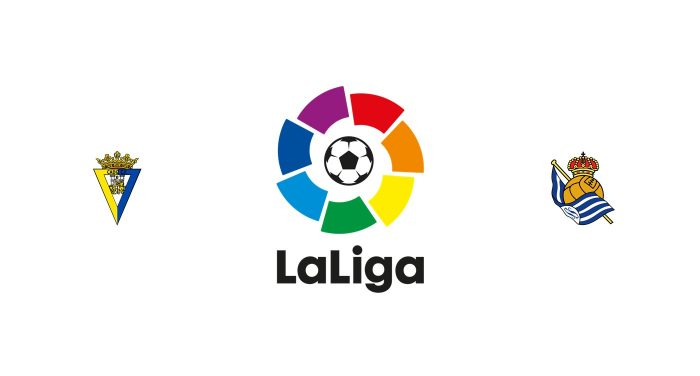 Cádiz vs Real Sociedad Previa, Predicciones y Pronóstico