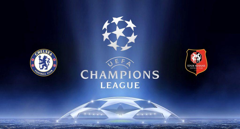 Chelsea vs Stade Rennes Previa, Predicciones y Pronóstico