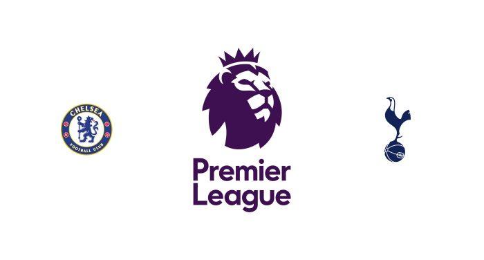 Chelsea vs Tottenham Previa, Predicciones y Pronóstico