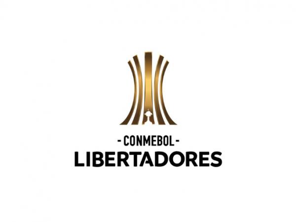 Guía de Apuestas Fase Final CONMEBOL Copa Libertadores 2020
