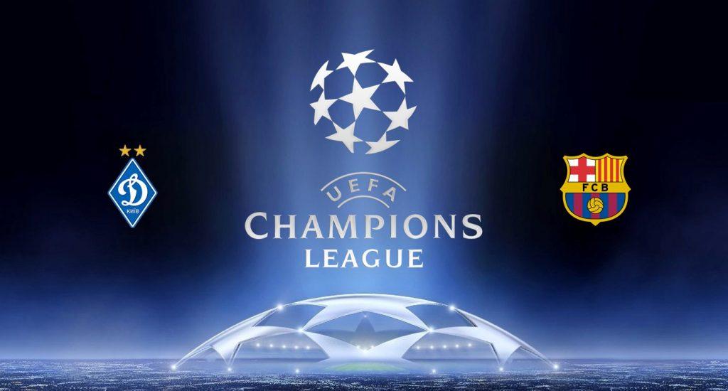 Dinamo Kiev vs Barcelona Previa, Predicciones y Pronóstico