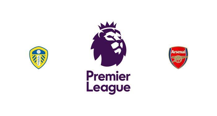 Leeds vs Arsenal Previa, Predicciones y Pronóstico