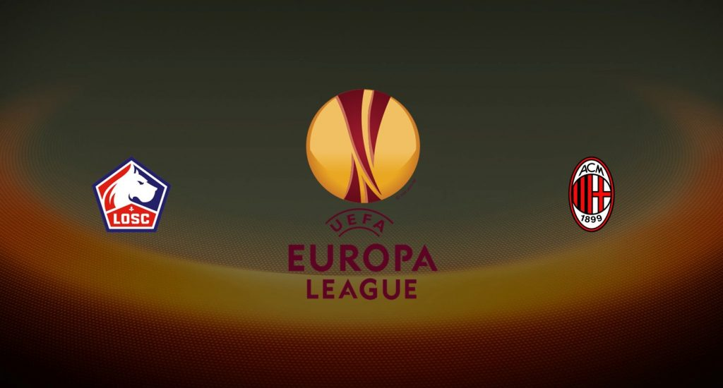 Lille vs Milán Previa, Predicciones y Pronóstico