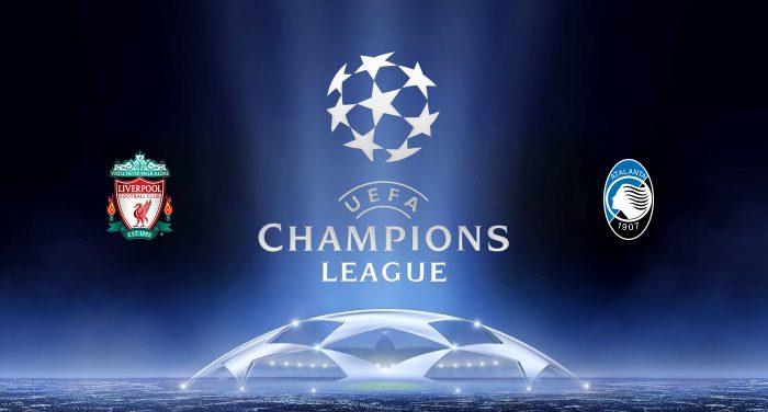 Liverpool vs Atalanta Previa, Predicciones y Pronóstico