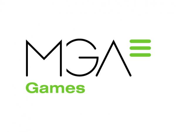 Reseña completa MGA Games