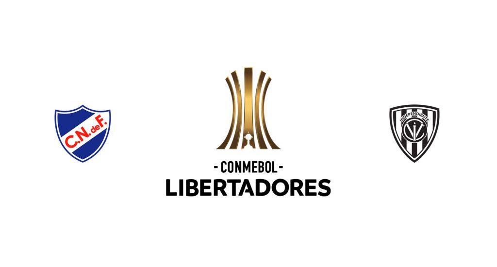 Nacional vs Independiente del Valle Previa, Predicciones y Pronóstico