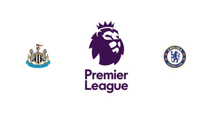 Newcastle vs Chelsea Previa, Predicciones y Pronóstico