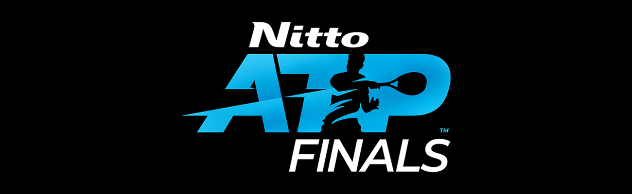 Nitto ATP Finals Londres