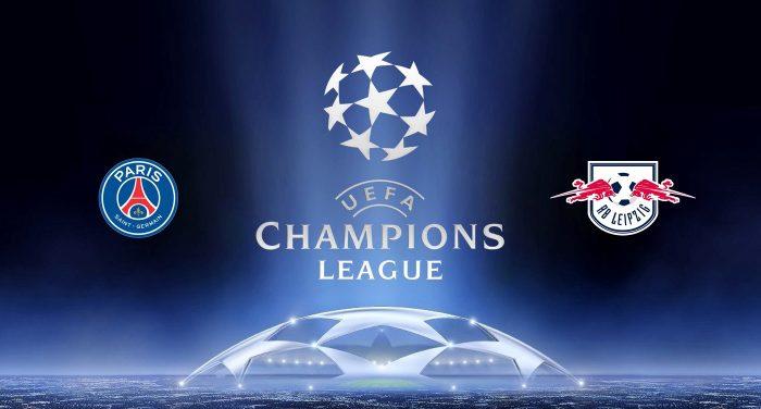 PSG vs RB Leipzig Previa, Predicciones y Pronóstico