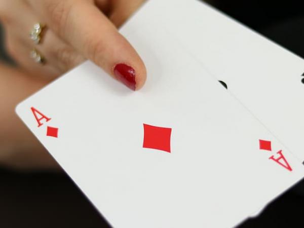 Float: Estrategia de Póker