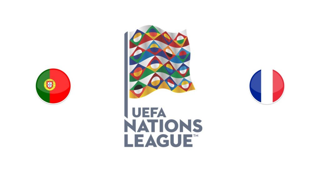 Portugal vs Francia Previa, Predicciones y Pronóstico 11/11/2020