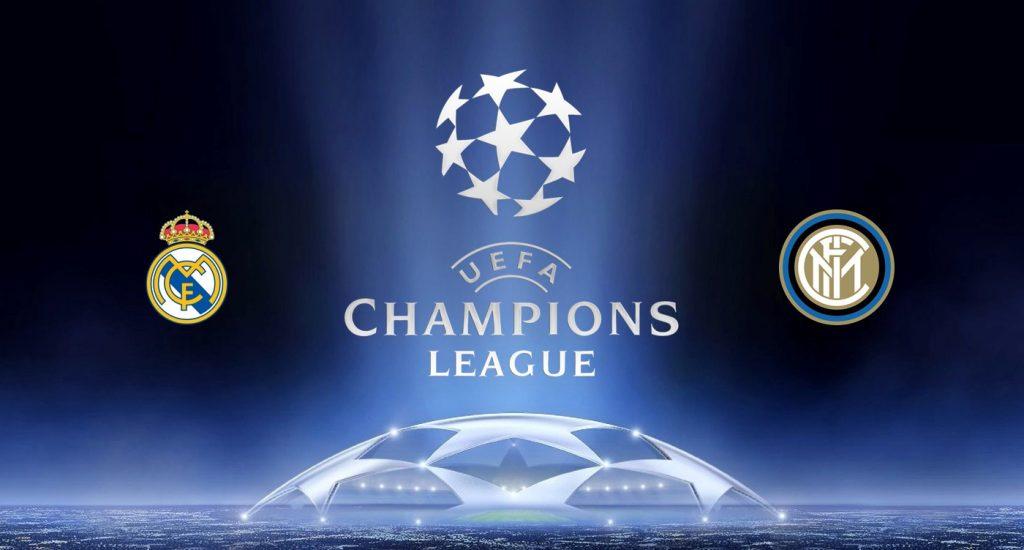 Real Madrid vs Inter Milán Previa, Predicciones y Pronóstico