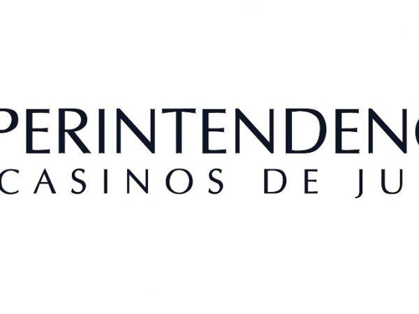 Protocolo reapertura casinos en Chile