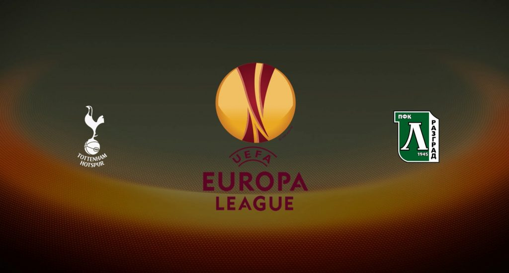 Tottenham vs Ludogorets Previa, Predicciones y Pronóstico