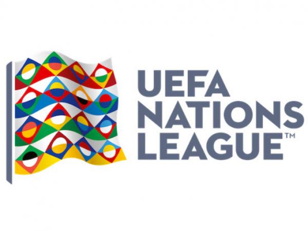 La Liga A de la UEFA Nations League llega a su última ronda