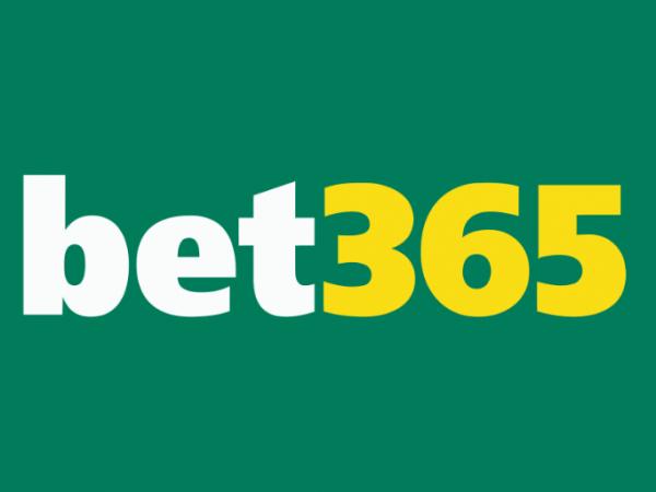 Bet365 comprometido con el Juego Responsable