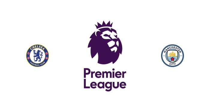 Chelsea vs Manchester City Previa, Predicciones y Pronóstico