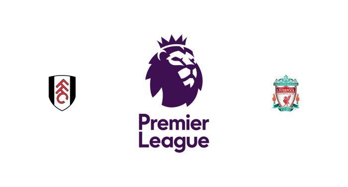 Fulham vs Liverpool Previa, Predicciones y Pronóstico