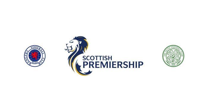 Glasgow Rangers vs Celtic Previa, Predicciones y Pronóstico