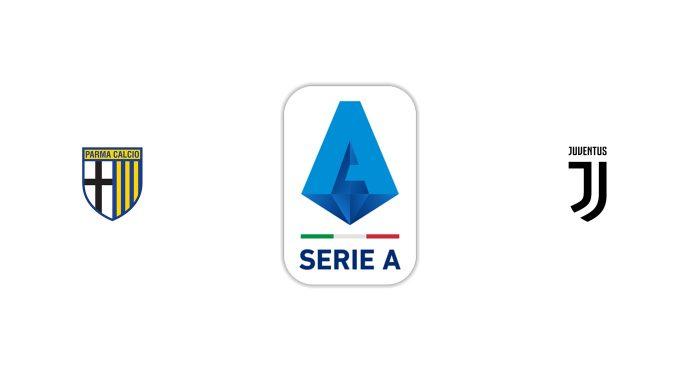 Parma vs Juventus Previa, Predicciones y Pronóstico