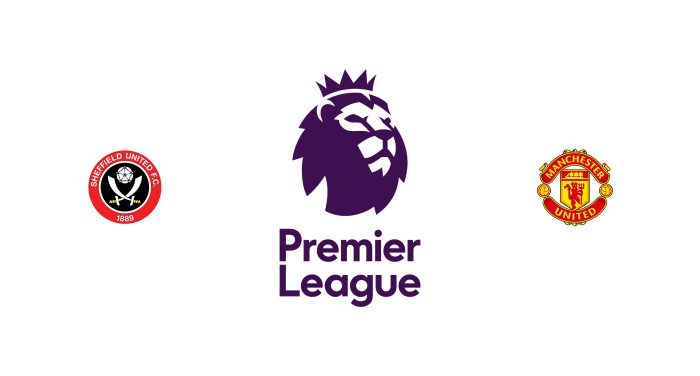 Sheffield United vs Manchester United Previa, Predicciones y Pronóstico